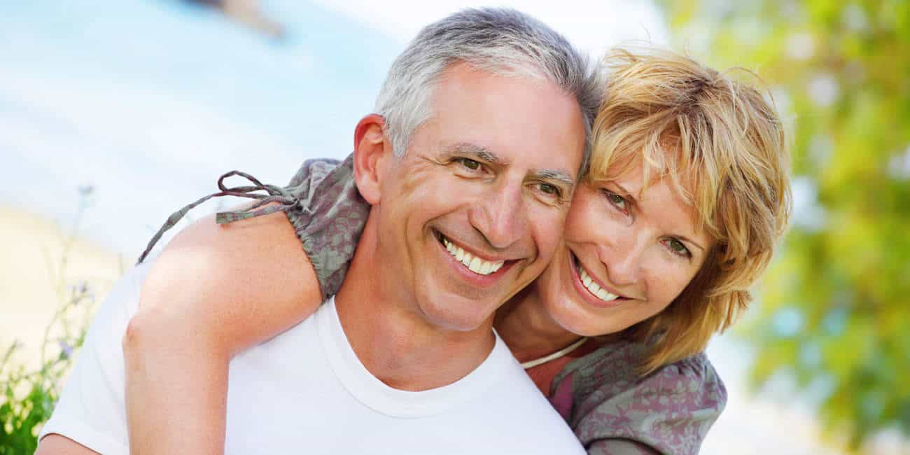 Wills & Trusts happy-couple Estate planning Direct Wills Westbury